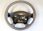1998 1998 CADILLAC ORIGINAL STEERING WHEEL